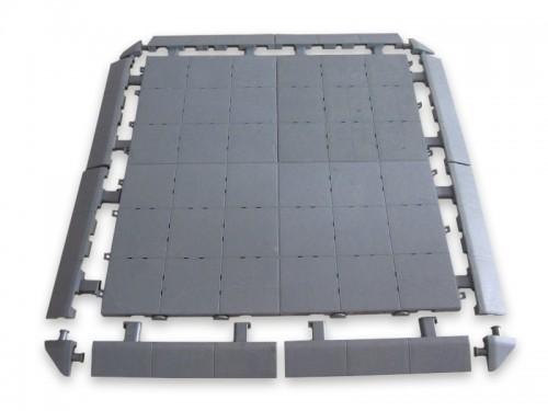 Grondzeil Met Rand.Stevige Vouwtenten Kopen Beste Prijs Kwaliteit 3x6 Aluminium Polyester